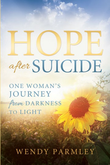 Hope-after-Suicide-2x3