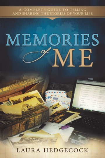 Memories-of-Me-Cover (2)